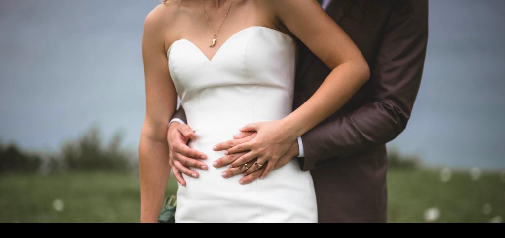 organisation wedding planner organisation mariage prestation mariage Jour J