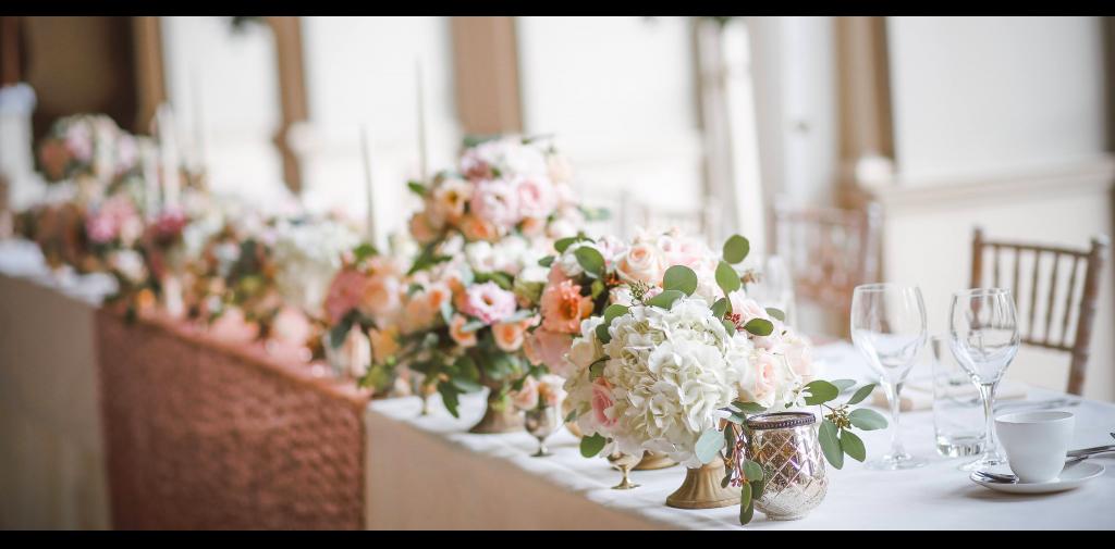 Jour J scénographie décoration mariage décors tendance wedding planner mariage organisation mariage