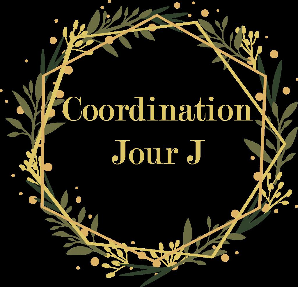 wedding planner coordination mariage Jour J ceremonie organisation mariage