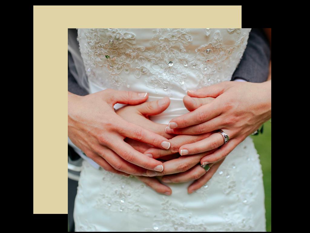 wedding planner organisation mariage plannification mariage Jour J