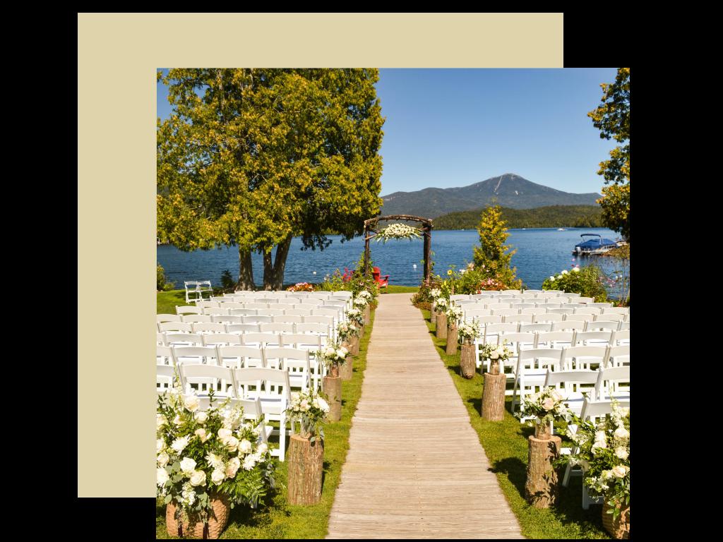 wedding planner mariage sur mesure organisation mariage cérémonie mariage Jour J coordination mariage