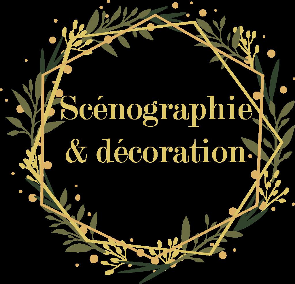 scénographie décoration mariage décors tendance wedding planner mariage organisation mariage Jour J